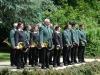 bundeswettbewerb-kranichstein-8-2-1