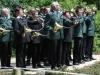 bundeswettbewerb-kranichstein-8-3